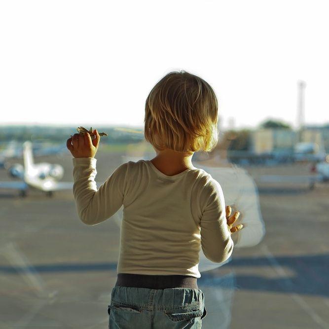 5 13 kids airport andriy bondarev ax2nxc
