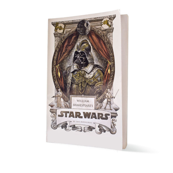 7 13 star wars shakespeare gclclr
