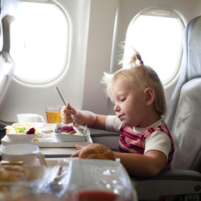 Airplane child surkov vladimir ou2ywa