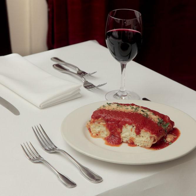 Lasagne fkyg6y