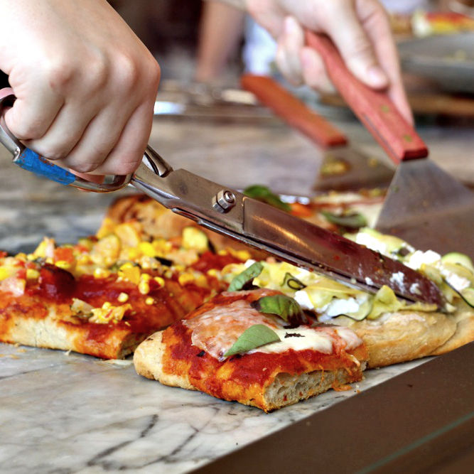 Pizzeriagabbiano 15 dmygsf