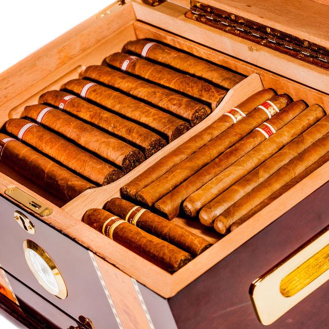 Cigars aafvky