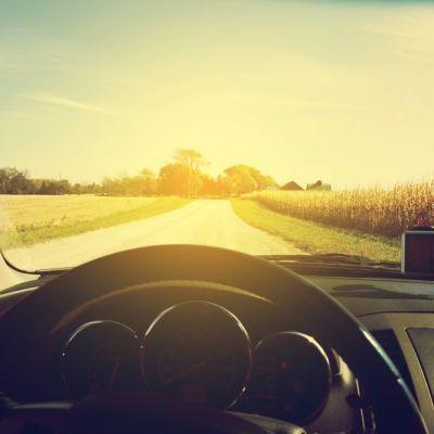 Car driving summer guide maxym wnsvvo