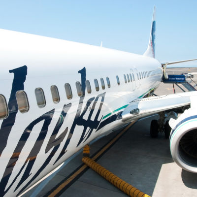 Vacclav alaska airlines cyber monday uqssod