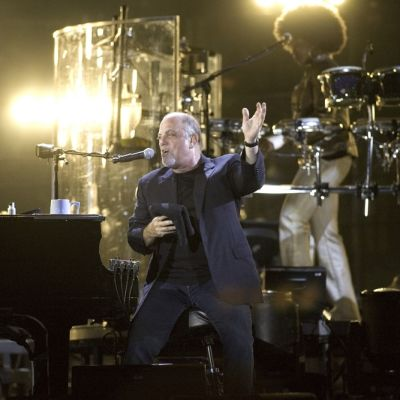 Billy joel rz1jjt