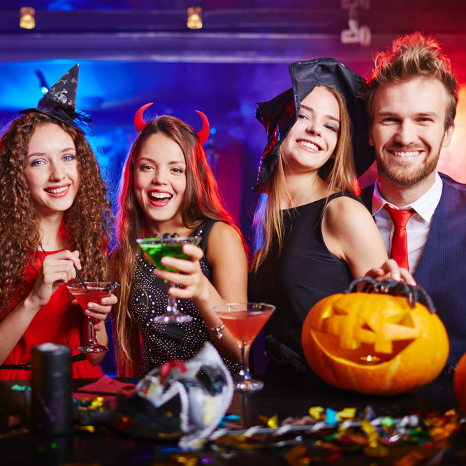 Shutterstock 309592538 ssdyiy