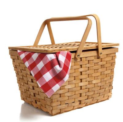 6 13 picnic portland basket svdqh6