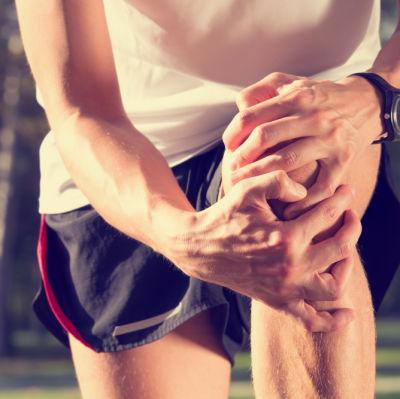 Sport massage cycrxt