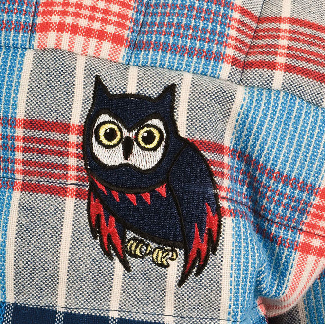 7 13 wild outdoor apparek gionui