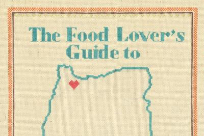 0914 food lovers logo f5xhqa