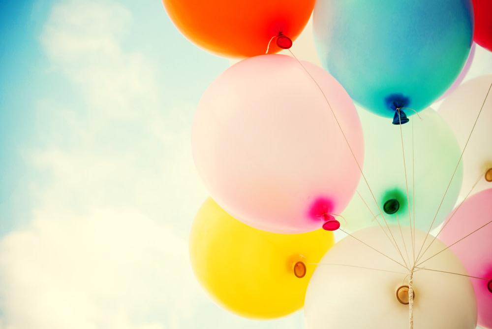 Shutterstock 248968666 b1fzrg