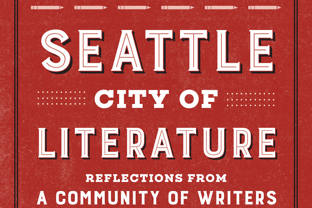 Seattle city of lit xuyttq