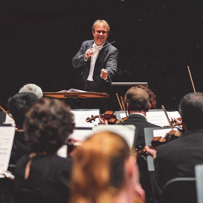 Seattle symphony xje3jh