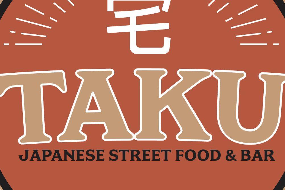 Taku, Shota Nakajima's Forthcoming Capitol Hill Spot, Nods to Osaka Street Food