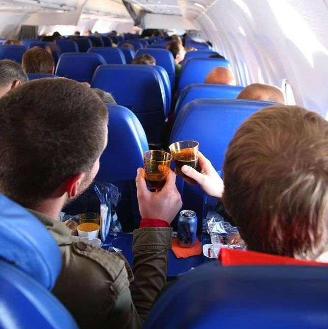 Travel drink pavel l photo and video wa7ec8