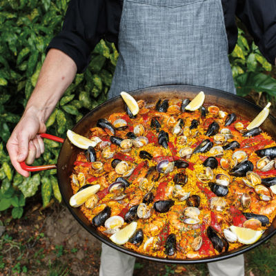 0615 crown paella 02 eitdzo
