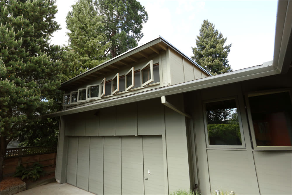 Designing Your Dormer: 5 Key Considerations | Portland Monthly
