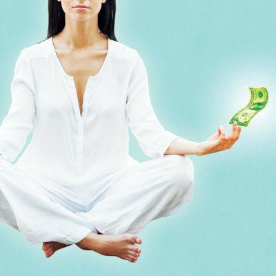 0215 meditate nci0mw