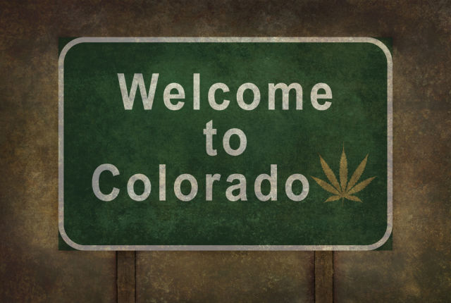 The Definitive Guide to Aspen's Dispensaries | Aspen Sojourner