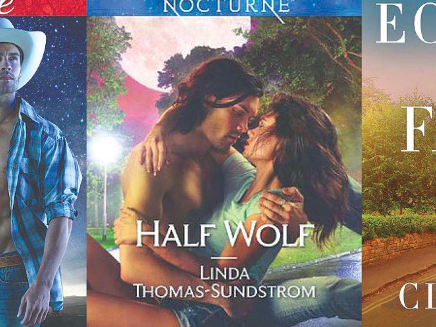 Book covers sa91y4