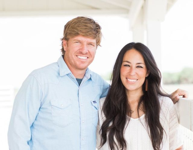 Chip and joanna fixer upper banner egmlje