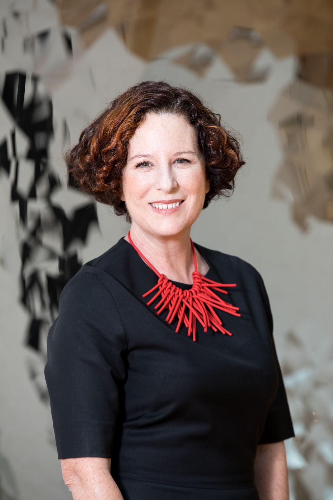 Virginia Shearer