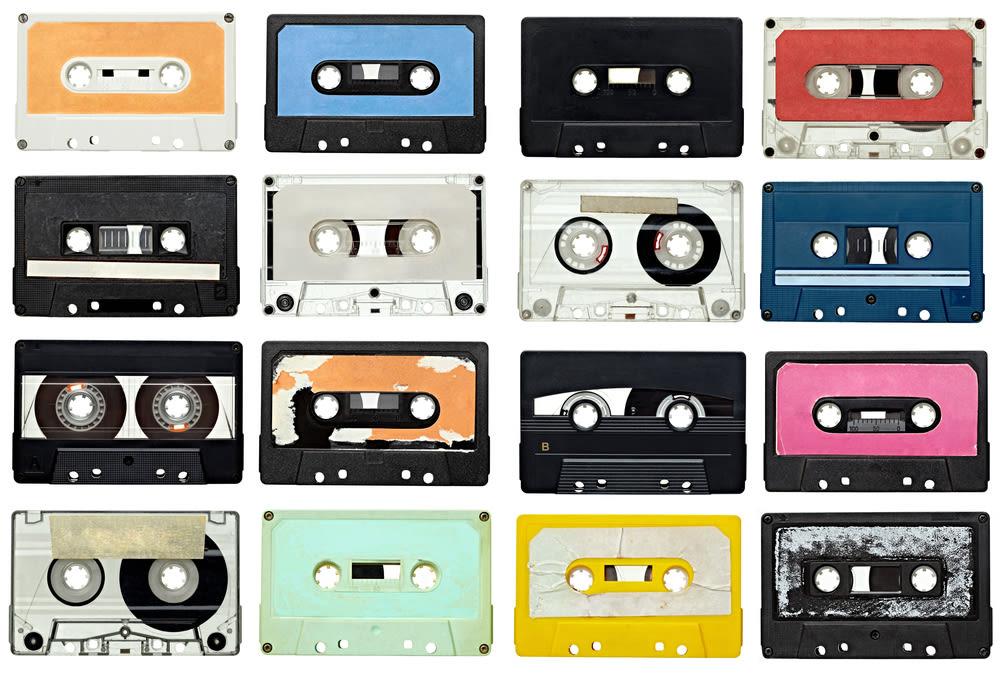 Shutterstock 79554235 fevouz