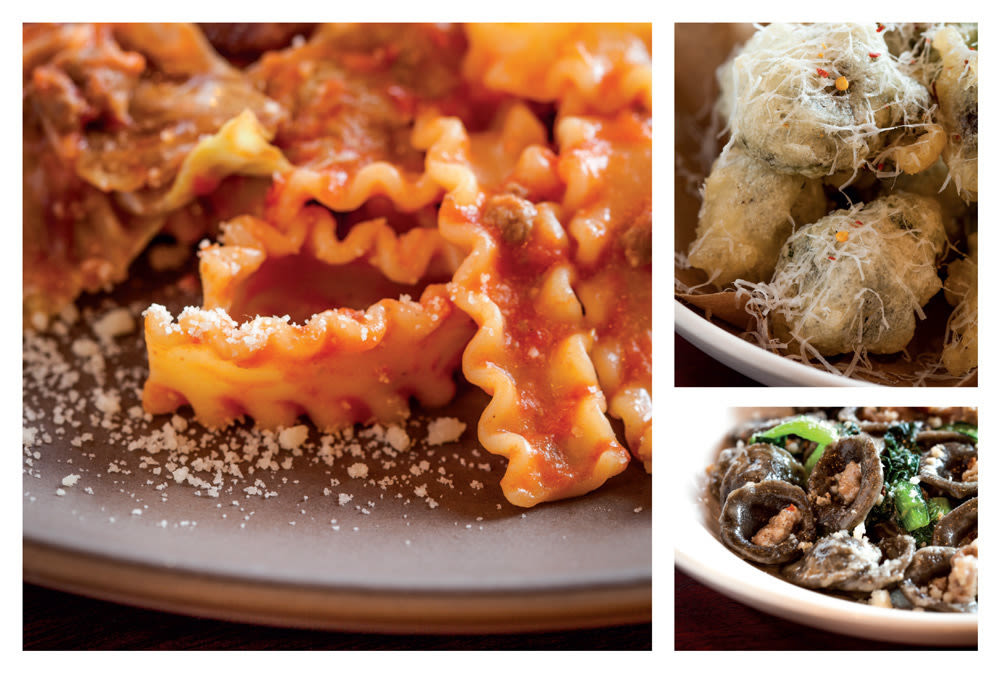 0413 ava gene restaurant 003 ivau1c