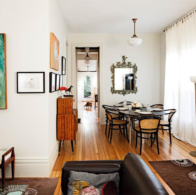 1112 house interior habitat uabqsm