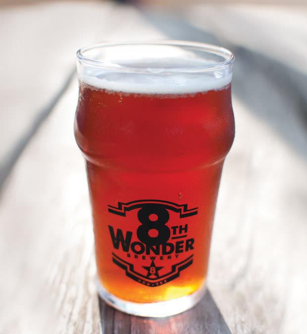 Pour 8th wonder f7wqvd