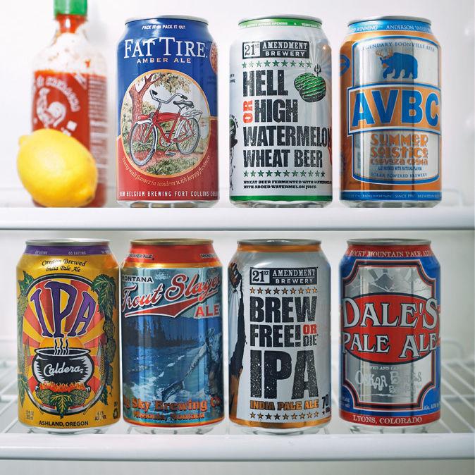 1009 094 beers artb1t