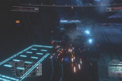 System shock nightdive remake 1 s8ymvi