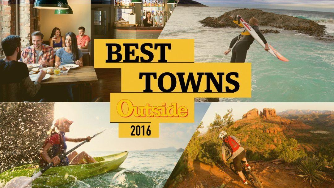 Besttowns2016 h urnrex
