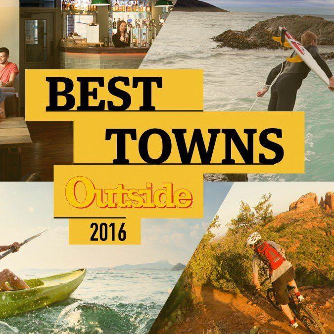 Besttowns2016 h wfl4zt