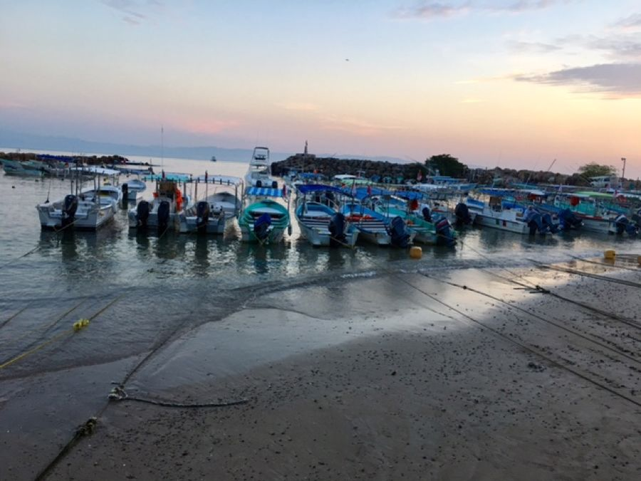 Fishingboats jxods3