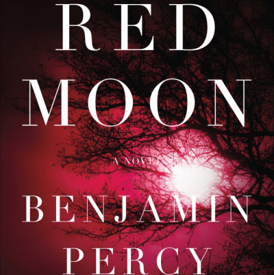 0513 red moon book cover y4asvu