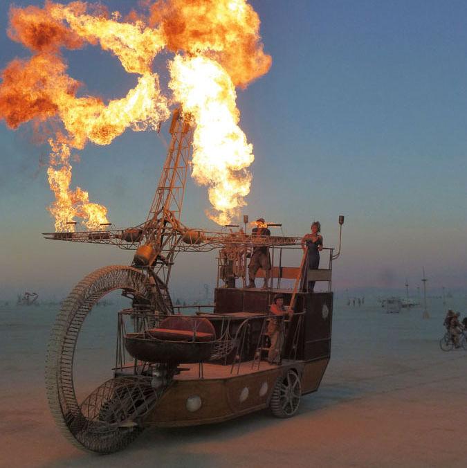 0814 clock ship tere burningman msypwv