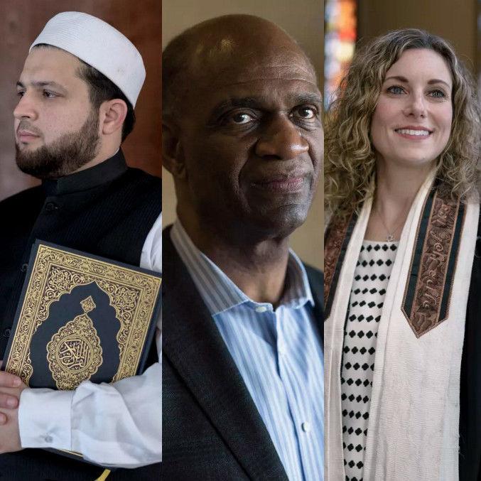 Religious leaders 6 zfjpum