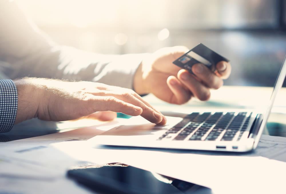 Goodwill, Axiom Bank Partner to Help 'Unbanked' Employees | Sarasota