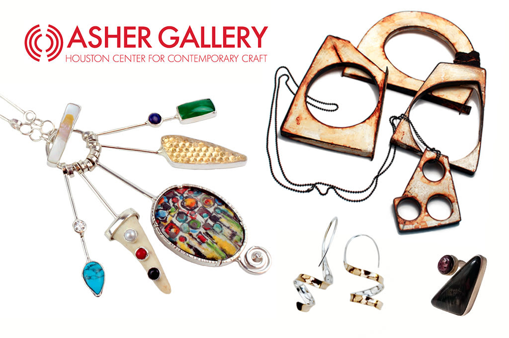 Houstonia asher gallery collage 2016 12 utlnsj