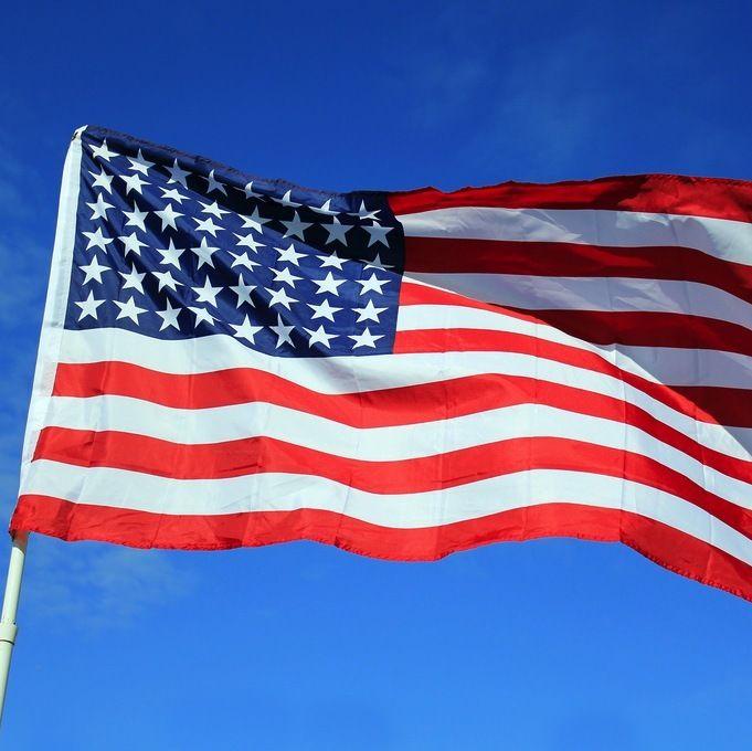 American flag thomas pajot rnyg8n