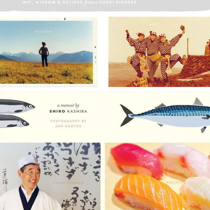 Shiro kashiba book ux3bwf
