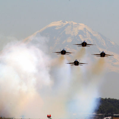 Seafair blue angels hirvfc