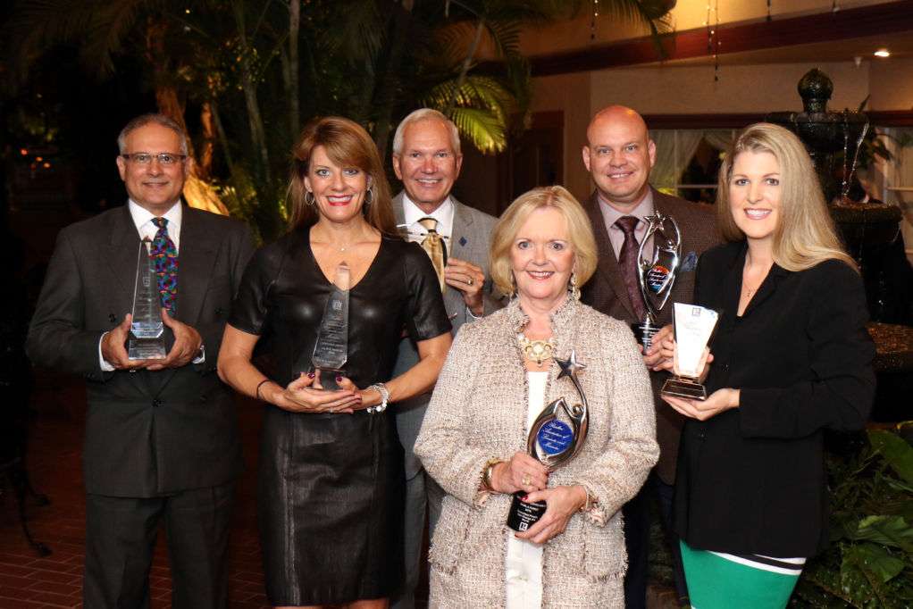 2016 award recipients 1024x682 fflxtn