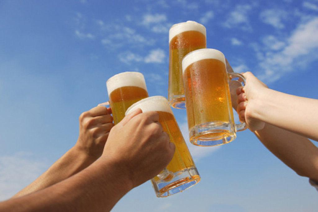 расскажем, как картинка пью пиво живу красиво кристины