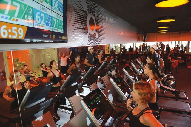Pmha 16 fitness orange theory fvndxd