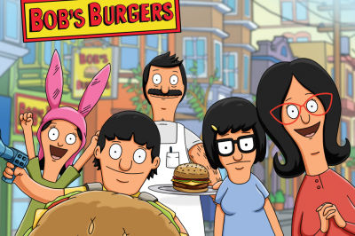 4 13 bobs burgers q4kxc8
