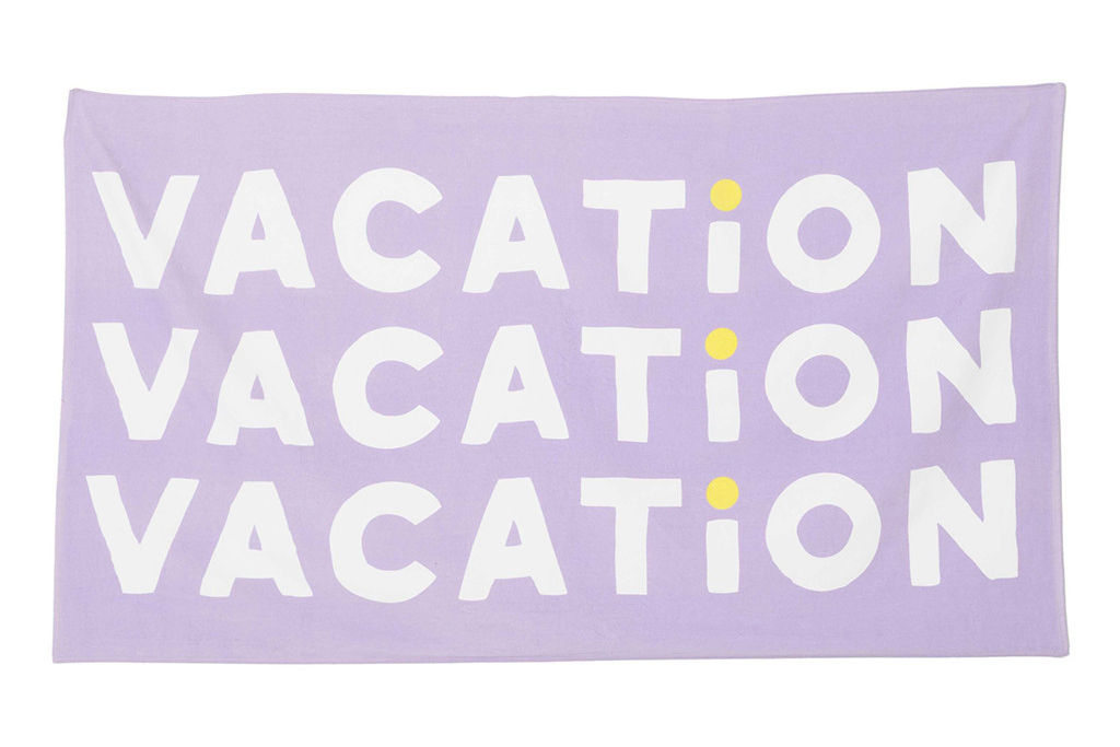 I srgb 64149 beachplease giantbeachtowel vacation puqrnp