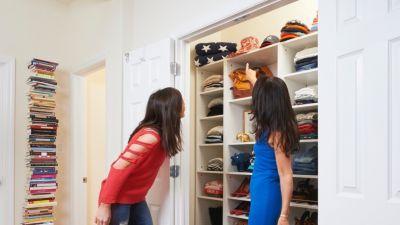 Main closet 2881 1024x1024 taue2n