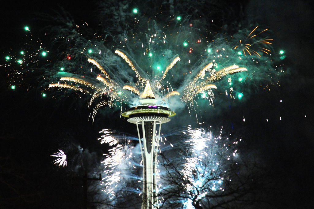 Seattle nye nee6uh